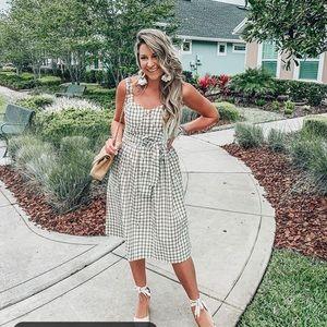 Shop Dandy Dress